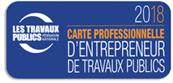 logo_Carte_Professionnelle
